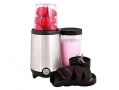 Quest 17 Piece Party Multi Purpose Blender 240 Watt BML34090 *Out of Stock*