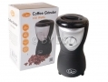 Quest 65 Gram Coffee or  Spice Grinder 150w BML35160 *Out of Stock*