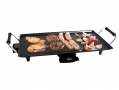 Quest 2000 Watt Electric Teppanyaki Grill Large 470mm x 260mm Non Stick with Thermostat BML35490 *Out of Stock*
