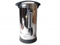 Quest Catering Urn 10 litres 1500 Watts BML35510 *Out of Stock*