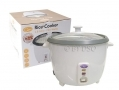 Quest Rice Cooker 1.8 Litre  700 Watt Damaged Packaging BML35550