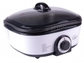 Quest 1300 watt 8 in 1 Multi Function Cooker BML35561 *Out of Stock*