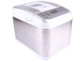 Quest 610 Watt Bread Maker with 12 Digital Programmes and Timer  BML35700 *Out of Stock*