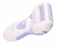 Bauer Professional PediSoft battery operated Callus remover wet or dry use BML38690