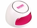 Bauer Professional Touch activated UV Nail dryer for fingers and toes BML38750 *Out of Stock*