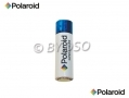 8 x Polaroid AA Super Alkaline Battery POL40070