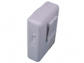 Cordless Doorbell Chime BML40340