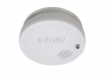 Lectrolite Battery Operated Smoke Alarm - BML41150