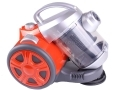 Quest Bagless Cyclonic Vacuum Cleaner 1000 watts BML41720 *Out of Stock*