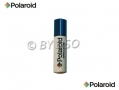 Polaroid AA Super Alkaline Battery Pack of 4 POL41840