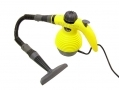 Quest Hand Held Household Steam Cleaner BML41940 *Out of Stock*
