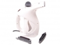 Quest Portable Garment Steamer 800 watts BML42140