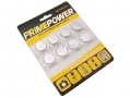 PrimePower 96 Piece Lithium Battery Set BML42360