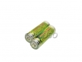 Primepower AA Max Strength Rechargeable Batteries 800mAh Ni-Mh Ready to Use 2 Pack BML42640