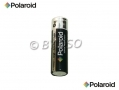 Polaroid AA Heavy Duty Battery Pack of 4 POL43570