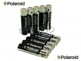 Polaroid AAA Heavy Duty Battery 10 Pack  POL44150