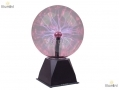 "Illumini 5"" Magic Plasma Ball Fantastic Lighting Effect BML48870 *Out of Stock*"