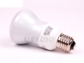Omicron 9W Spotlight Energy Saving Bulb CFL T2 Edsion Screw Fitting  BML49290