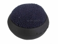 Mi Stuff Compact Microfibre Cleaning Ball  BML50080