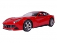Global Gizmos Remote Control 1:14 scale Red Ferrari F12 Berlinetta BML51700RED *Out of Stock*