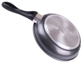 24 cm Regis Stone Frying Pan Forged Aluminium with Induction Base Non Stick Anti Scratch BML67070 *Out of Stock*