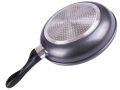 28 cm Regis Stone Frying Pan Forged Aluminium with Induction Base Non Stick Anti Scratch BML67080 *Out of Stock*