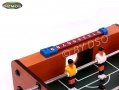 Gizmo Table Top Football Classic Game With Two Footballs BML80380 *Out of Stock*