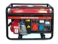 Petrol Generator 4 Stroke 3 Phase & 1 Phase 415v, 240v & 12 Volt 3000LCL3P *Out of Stock*
