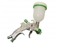 Spray Guns Electric and Air