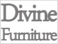 Divine Furniture
