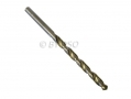 Professional 10mm HSS 4241 Long Straight Shank Twist Drill Bit DR054