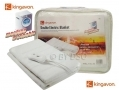 Kingavon Machine Washable Double Electric Under Blanket EB101 *Out of Stock*
