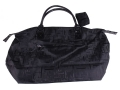 Elle Designer Travel Bag Black EL08008B *Out of Stock*