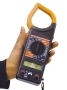 Professional 1000 Amp Digital Clamp on Multimeter EL061 *Out of Stock*