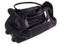 Elle Designer Travel Holdall Bag EL0816B *Out of Stock*