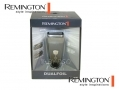 Remington Dual Foil Flex and Pivot Style Shaver RE-F3800 *Out of Stock*