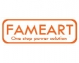 Fameart Batteries and Chargers
