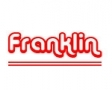 Franklin Educational Electronics