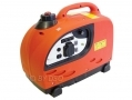 Pro User 4 Stroke Petrol 1Kw Sine Wave Inverter Generator G1000 *Out of Stock*