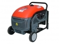 PRO USER 4 Stroke 2.8Kw Petrol Generator G2800 *Out of Stock*