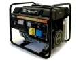 PRO USER 4 Stroke Petrol Generator for Induction Motors G3000 *Out of Stock*