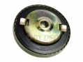 Pro User G850 Spare Petrol Cap G850FC *Out of Stock*