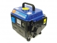 Pro User 2 Stroke Generator with Electronic Ignition and Recoil Start G850 *OUT OF STOCK*