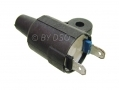 Pro User G850 Replacement Electronic Ignition Coil G850IC *Out of Stock*
