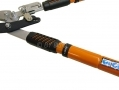 Heavy Duty Telescopic Ratchet Anvil Loppers Extends to 38.5 inch GD088 *Out of Stock*