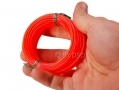 Nylon Replacement Strimmer Line 1.25mm GD139