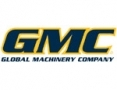 GMC Power Tools
