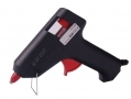40 Watt Glue Gun with 2 11x100 mm  Glue Sticks GG200