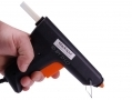60 Watt Mini Glue Gun with 2 Glue Sticks GG202 *Out of Stock*