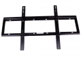 Kingavon 32 to 60 inch Fixed TV Wall Mount TV203